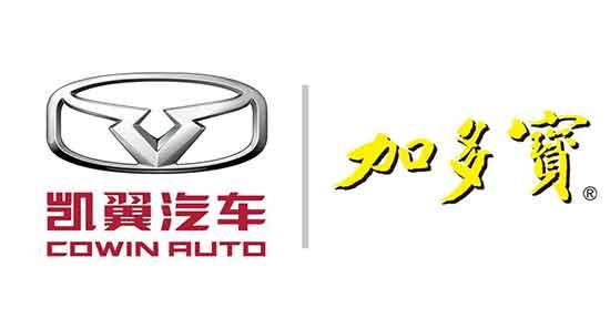logo logo 标志 设计 矢量 矢量图 素材 图标 550_297