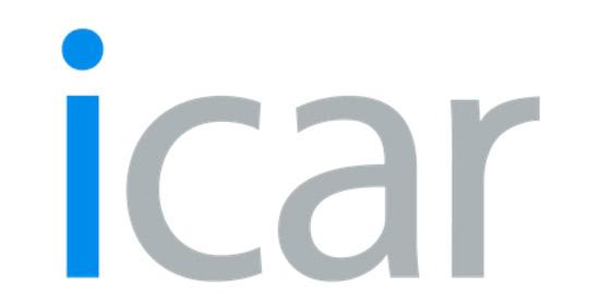 凯翼汽车发布智能互联品牌icar