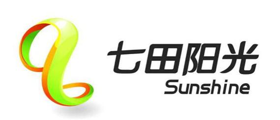 logo logo 标志 设计 矢量 矢量图 素材 图标 570_244